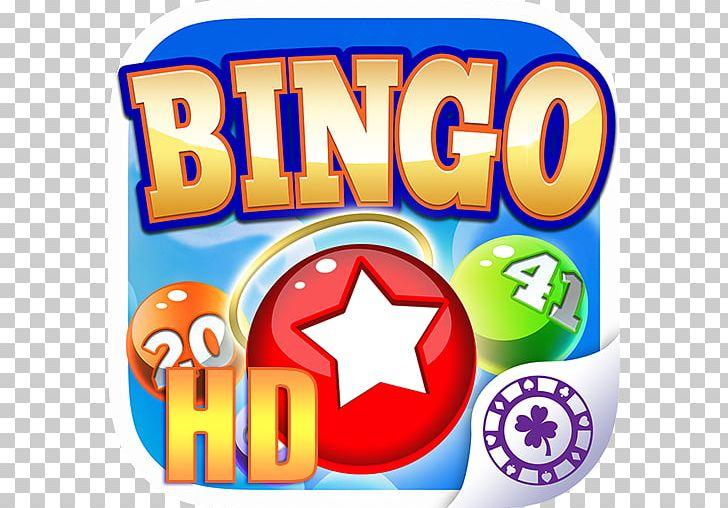 Heavenly Bingo Games PNG, Clipart, Android, Area, Bingo, Bingo Game.