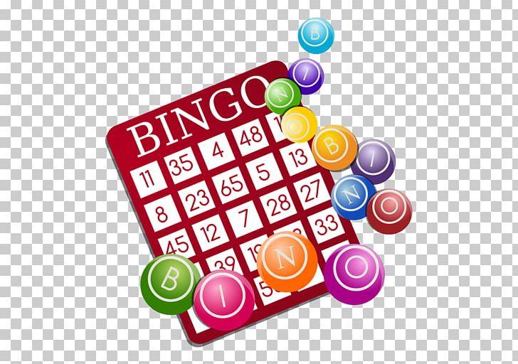 Bingo Card Game PNG, Clipart, Ball, Bingo, Bingo Card, Document.