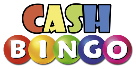 Collection of 14 free Cash clipart bingo bill clipart dollar sign.