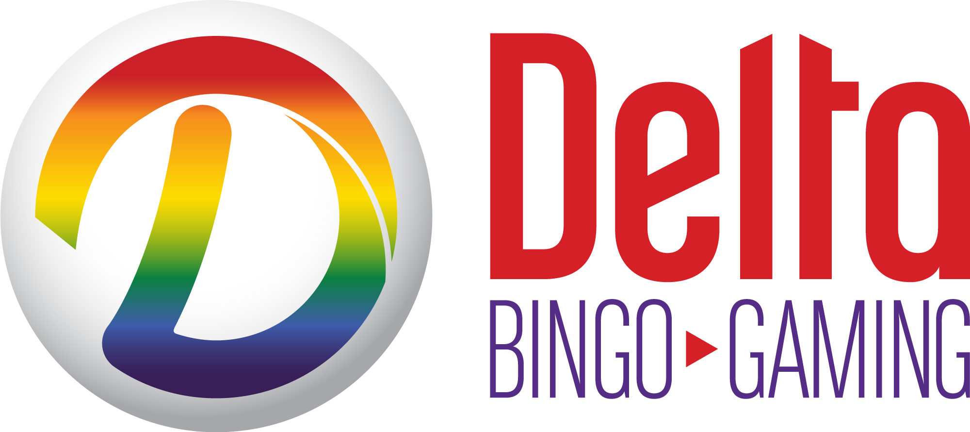 Delta Bingo & Gaming.