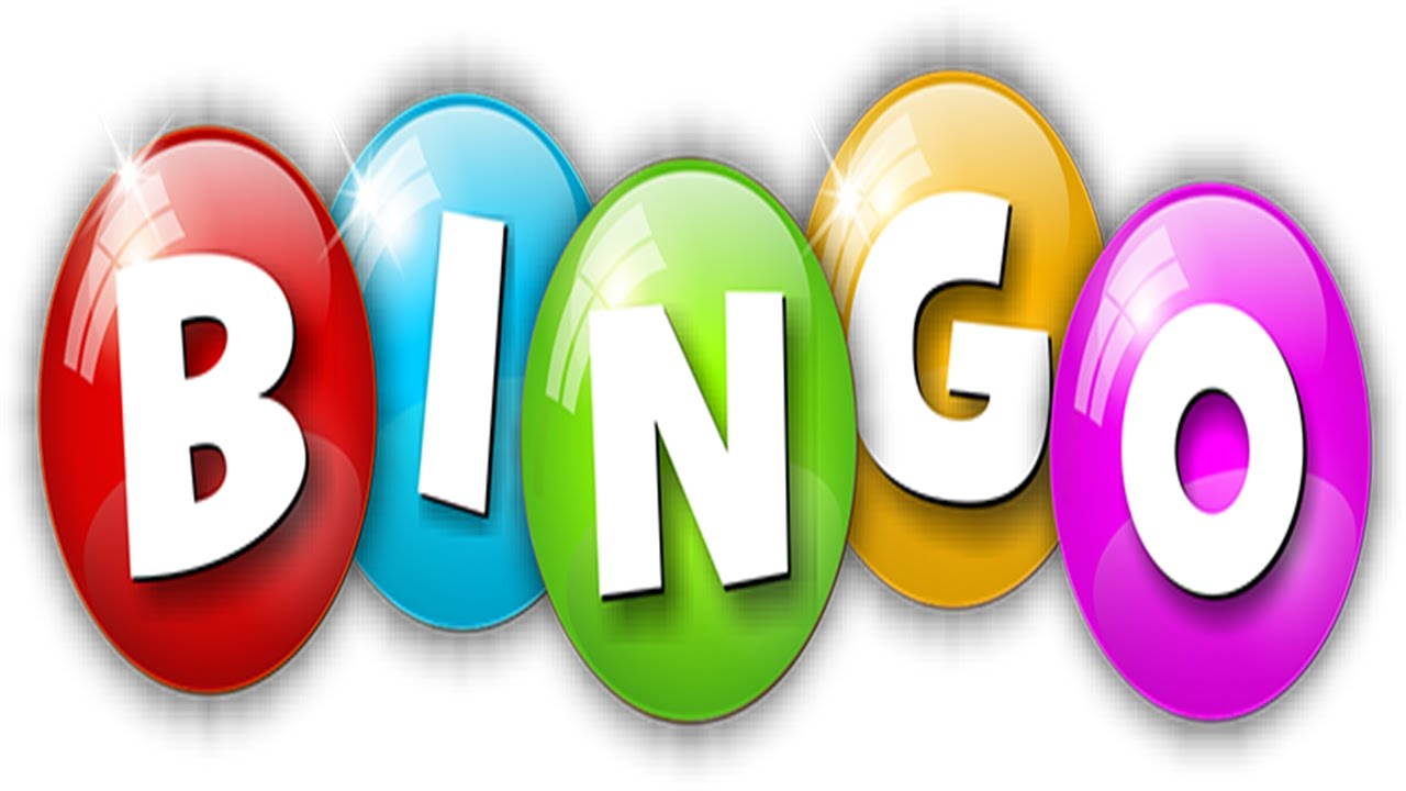 Download Free png bingo.