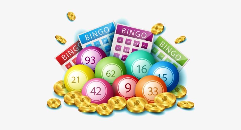 Bingo Game Development.