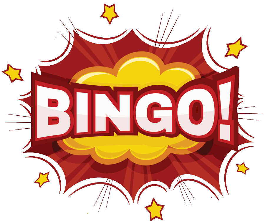 It's time to play Bockfest Bingo!.