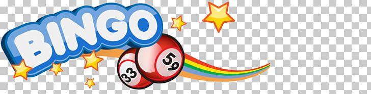 Bingo PNG, Clipart, Ball, Bingo, Bingo Ball, Brand, Cartoon Free PNG.