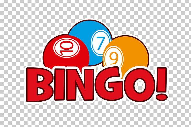 Bingo Card Lottery Gambling PNG, Clipart, Area, Ball, Bingo, Bingo.