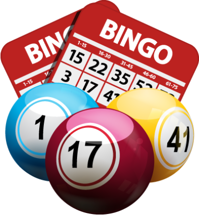 Download Free png 15 Bingo cards png for free download on.