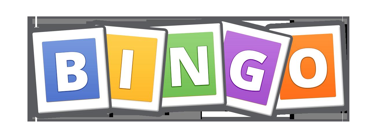 Bingo Image.