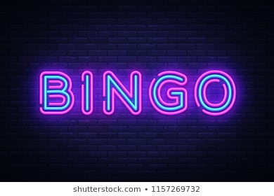 Bingo Images, Stock Photos & Vectors.