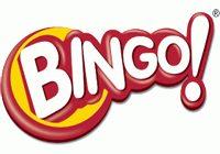 Free Clip Art Bingo.