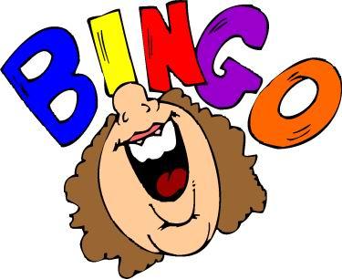 Free Free Bingo Clipart, Download Free Clip Art, Free Clip Art on.