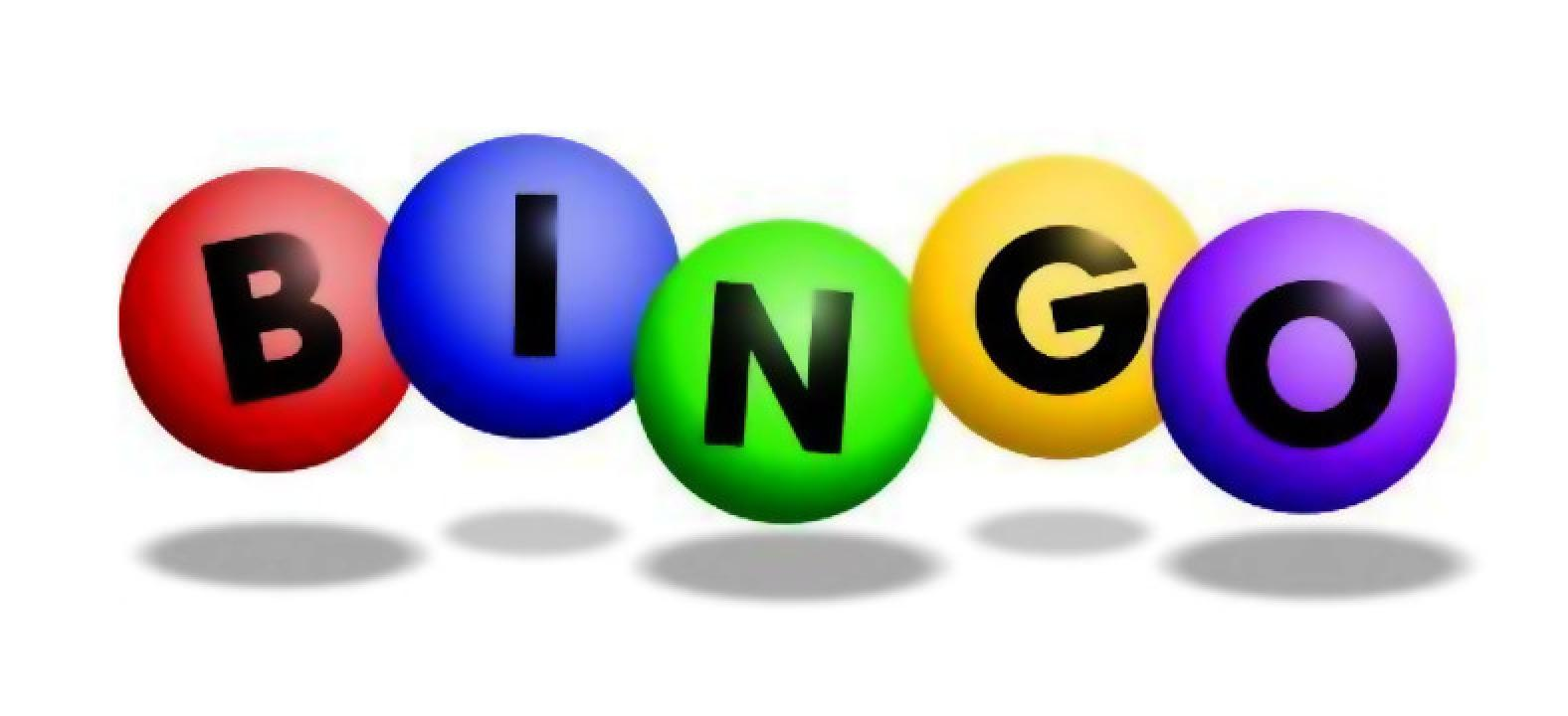 Bingo clipart green, Bingo green Transparent FREE for.