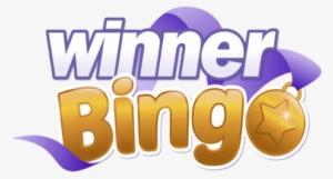 Bingo Balls PNG, Transparent Bingo Balls PNG Image Free Download.