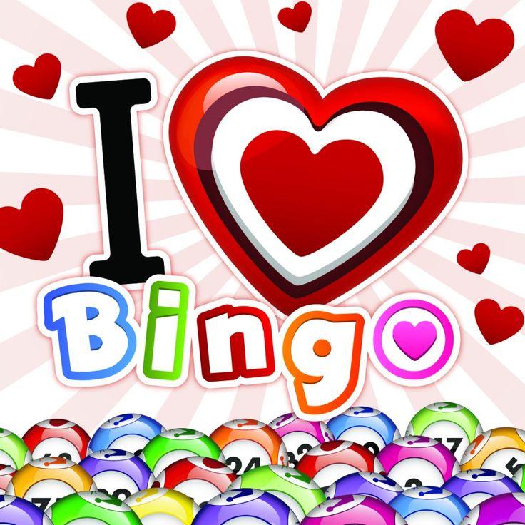 Bingo Players Cliparts.
