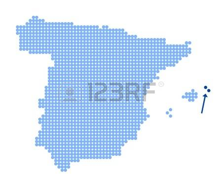 66 Menorca Stock Vector Illustration And Royalty Free Menorca Clipart.