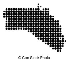 Menorca Vector Clipart EPS Images. 52 Menorca clip art vector.
