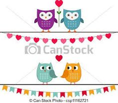 Wedding bunting, Clip art and Buntings on Pinterest.