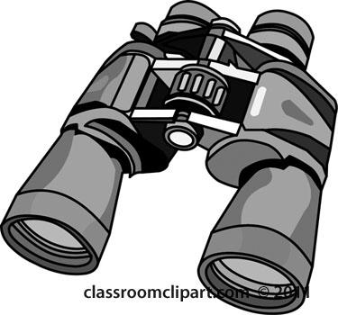 Binoculars Clipart & Binoculars Clip Art Images.