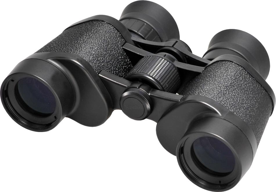 Binocular PNG.