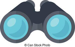 Binoculars Illustrations and Stock Art. 7,702 Binoculars.