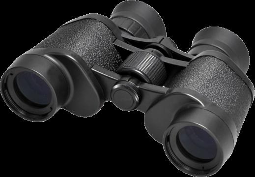 53 Binocular.PNG.