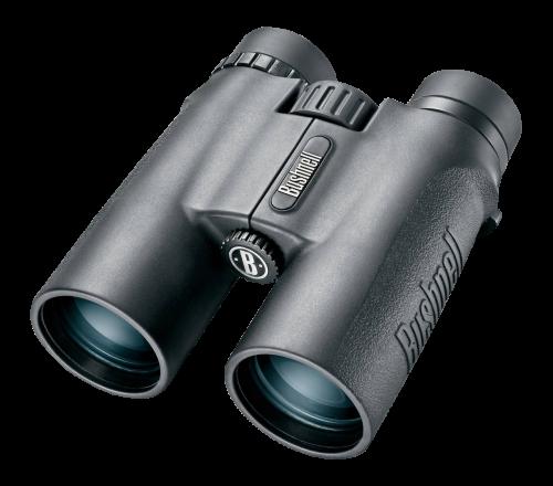 Binocular Png Vector, Clipart, PSD.