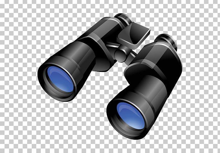 Binocular PNG, Clipart, Binocular Free PNG Download.
