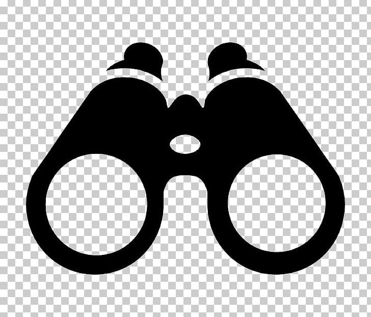 Binoculars Photography Computer Icons PNG, Clipart.