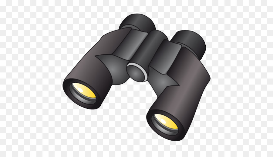 Binoculars Binoculars png download.