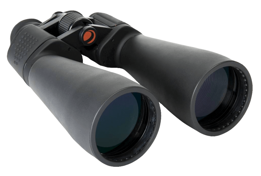 Binocular PNG Images Transparent Free Download.
