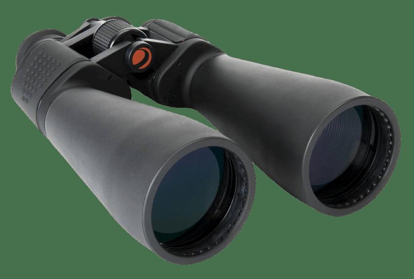 Binocular PNG Images Transparent Free Download.