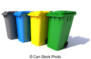 Bins Illustrations and Stock Art. 15,056 Bins illustration and.
