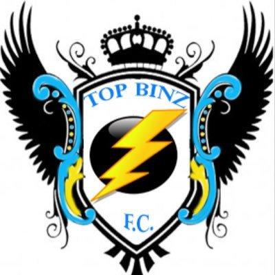 Top Binz FC (@TopBinzFC).