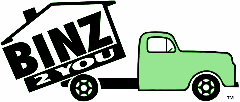 Rental Agreement — BINZ 2 YOU.