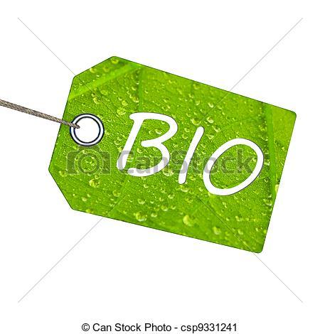 Bio Clipart and Stock Illustrations. 82,143 Bio vector EPS.