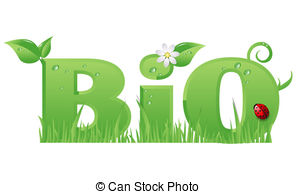 Bio Clipart and Stock Illustrations. 82,143 Bio vector EPS.