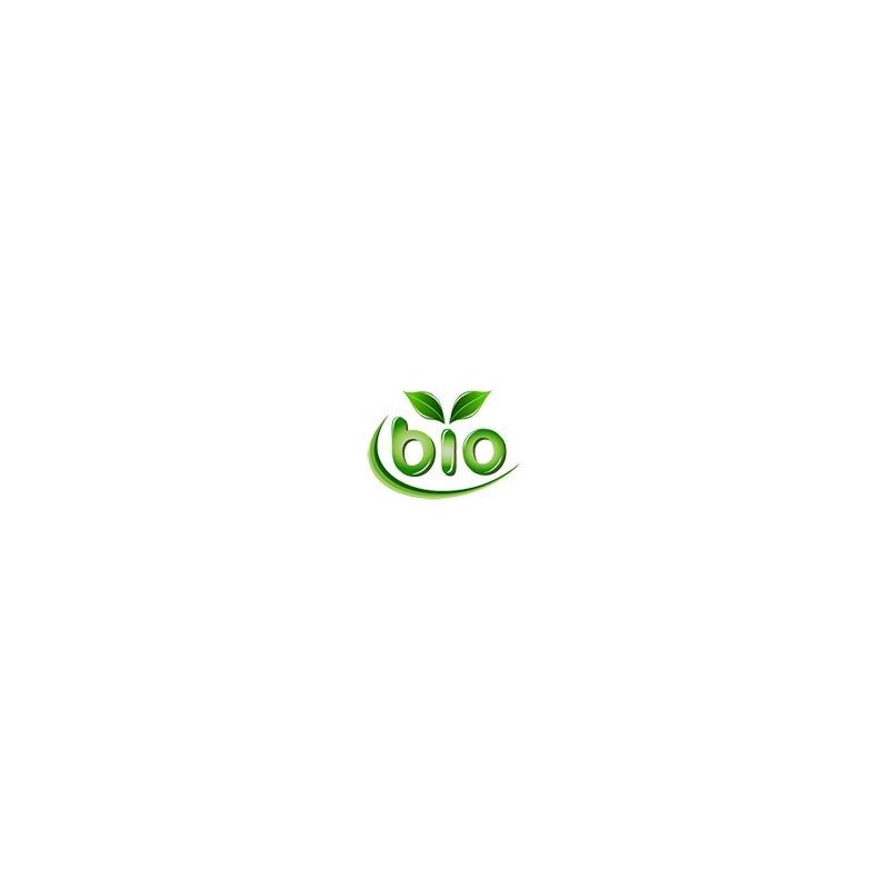 Bio logo.