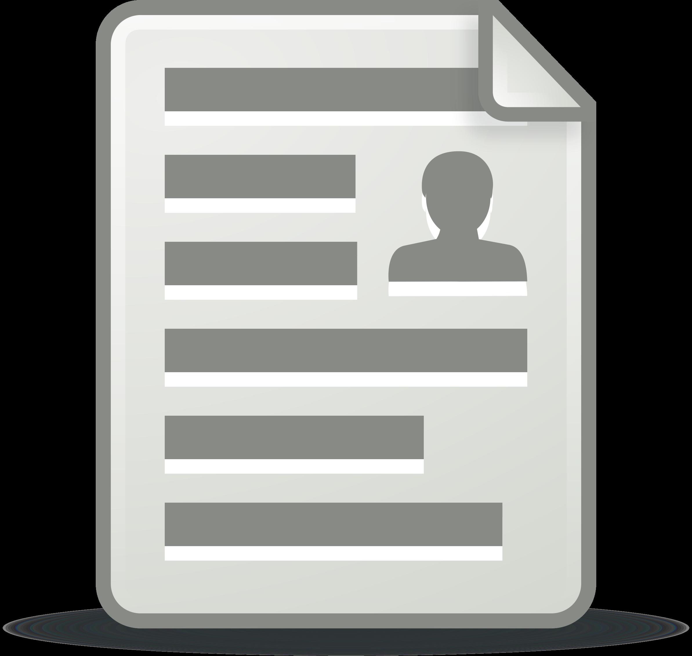 Recruitment Software Features.