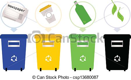 Biodegradable Clipart and Stock Illustrations. 1,163 Biodegradable.