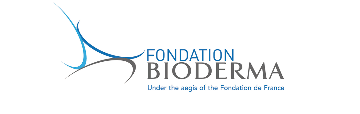 BIODERMA Foundation.