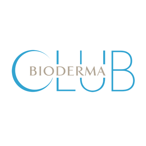 Club Bioderma Singapore.