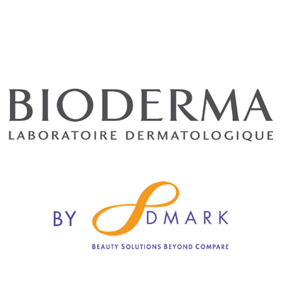 Bioderma Logo.