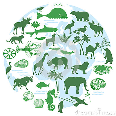 biodiversity clipart clipground Chinese Food Clip Art Fortune Cookie Art