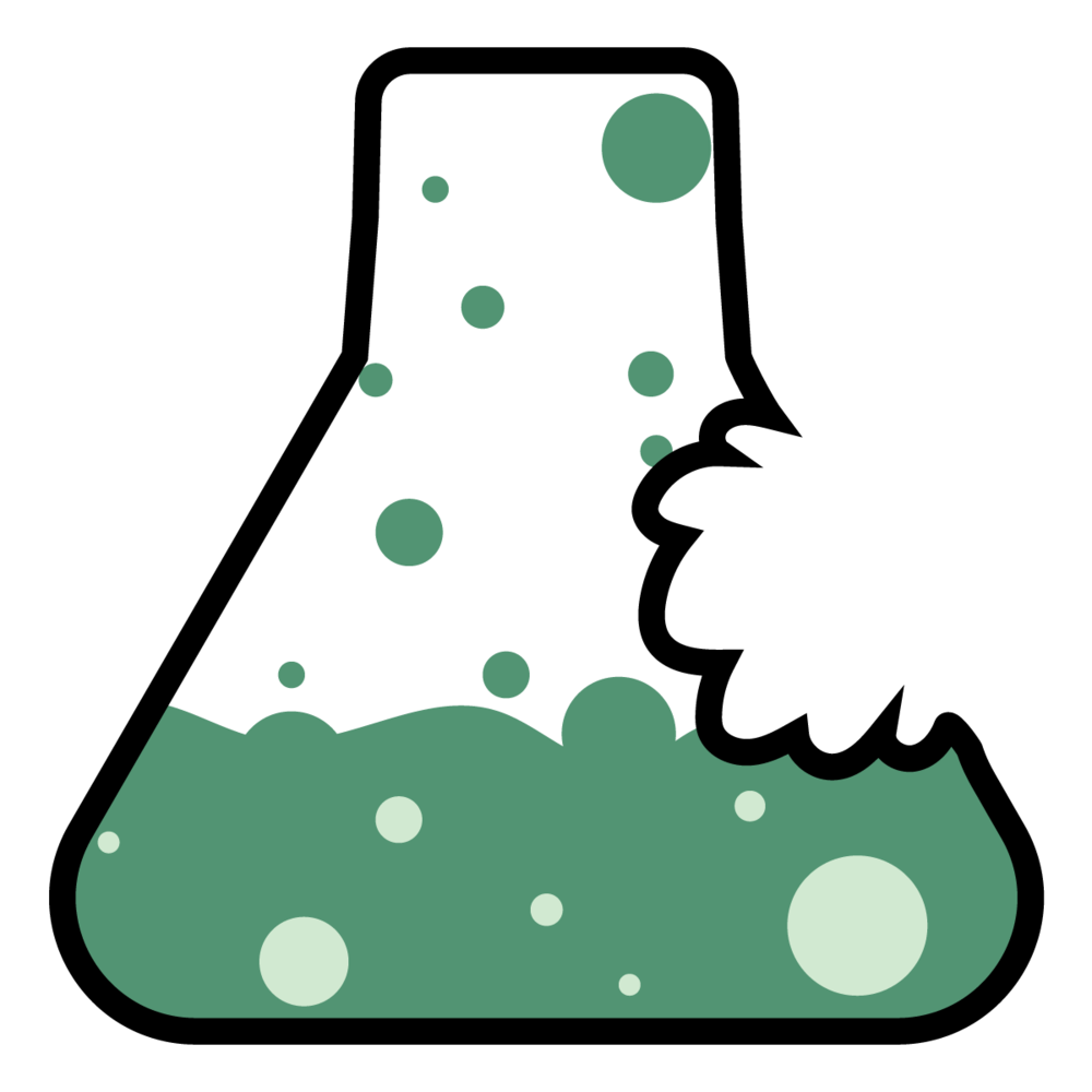 Pollution clipart bioengineering, Pollution bioengineering.