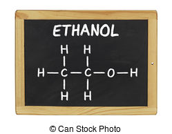 Ethanol Stock Illustrations. 1,225 Ethanol clip art images and.