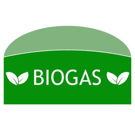 Biogas clipart 1 » Clipart Portal.
