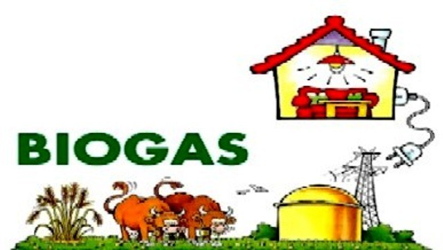 Biogas clipart 3 » Clipart Portal.