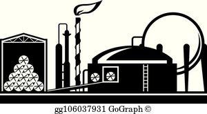 Biogas Clip Art.