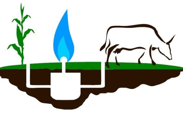 Biogas clipart 2 » Clipart Portal.