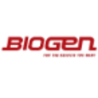 Biogen.