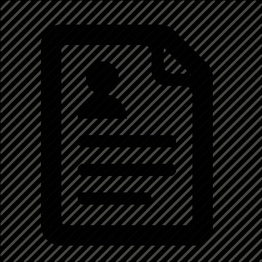 'WatchKit icons.